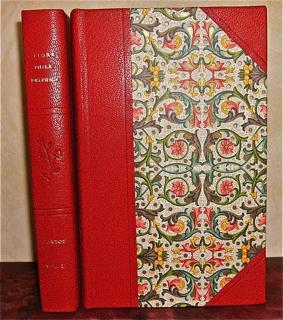 Compendium Florae Philadelphicae Containing a De...