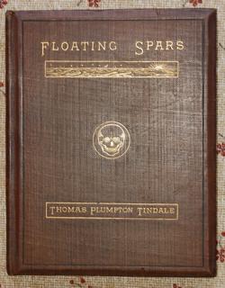 Floating Spars