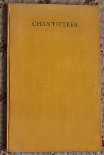 The Complete Bibliography of the Golden Cockerel...