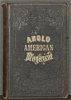 Anglo-American Magazine