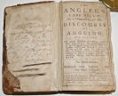 The Angler's Vade Mecum: or, a Compendious, yet...