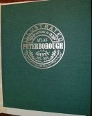 Illustrated Historical Atlas of Peterborough Cou...