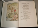 John Dryden's Songs and Poems