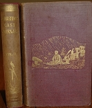 The Last Journals of David Livingstone, in Centr...