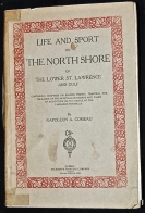 Life and Sport on the North Shore of the Lower S...