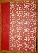 Bibliography of the Grabhorn Press 1940- 1956 (W...