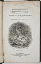 American Ornithology; or the Natural History of...