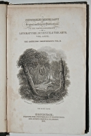 American Ornithology; or the Natural History o...