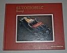 Automobile Quarterly. Volume 26, Number 4. The C...