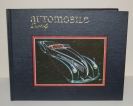 Automobile Quarterly. Volume 21, Number 3. The C...
