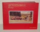 Automobile Quarterly. Volume 27, Number 1. The...