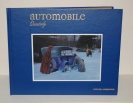 Automobile Quarterly. Volume 27, Number 2. The C...