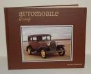 Automobile Quarterly. Volume 29, Number 3. The C...
