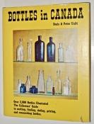 Bottles in Canada